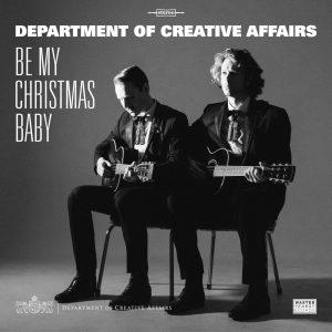 2018 Christmas single